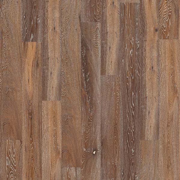 Parketi HRAST HEBRIDES SOLVIN-HEB010 | Floor Experts
