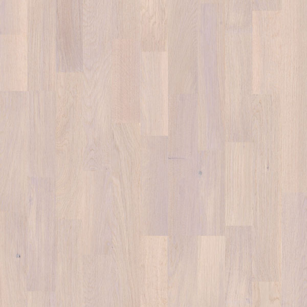 Parketi HRAST HOUSTON ARTLOU-HOU300 | Floor Experts