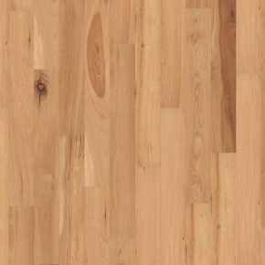 Parketi SOLORI-HOU010 HRAST HOUSTON Solidfloor ORIGINALS