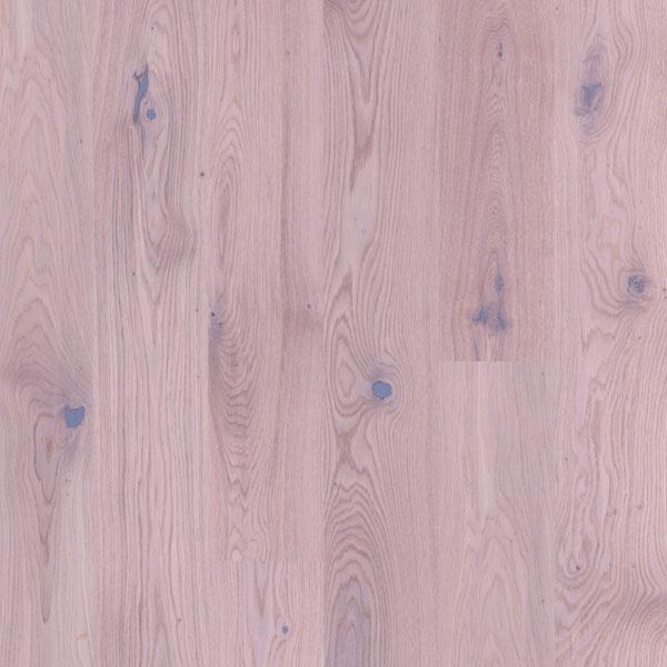 Parketi HRAST INVERNESS ARTCOT-INV100 | Floor Experts