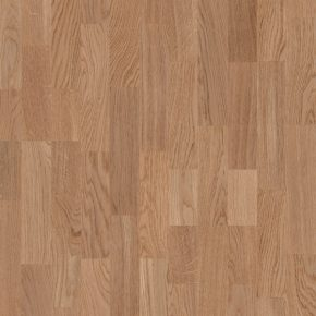 Parketi BOEHOM-OAK011 HRAST JAZZ Boen Home 3-strip