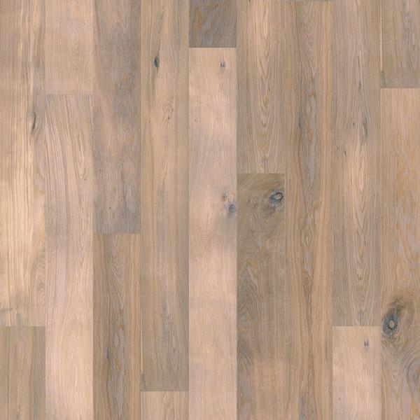 Parketi HRAST KANSAS ML SOLLIF-KAN010 | Floor Experts