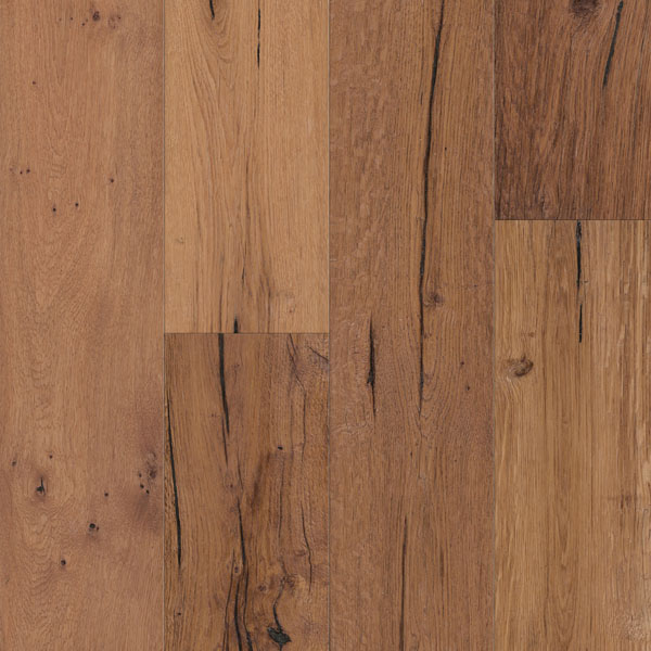 Parketi HRAST KILIMANJARO SOLVIN-KIL010 | Floor Experts