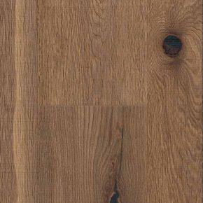 Parketi ADMOAK-LA3R22 HRAST LAPIS Admonter hardwood