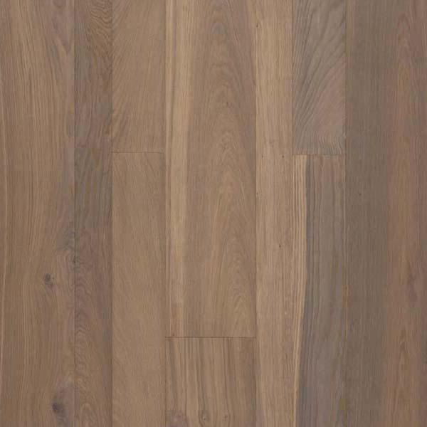 Parketi HRAST LAUSANNE SOLNEW-LOU010 | Floor Experts