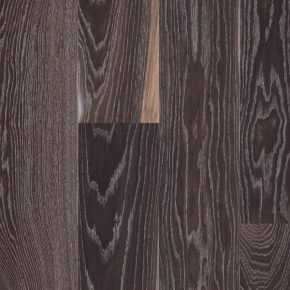 Parketi BOECAS-OAK300 HRAST LAVA Boen Stonewashed Collection