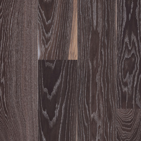 Parketi HRAST LAVA BOECAS-OAK300 | Floor Experts