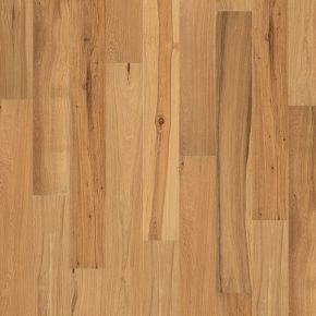 Parketi SOLORI-LEX010 HRAST LEXINGTON Solidfloor ORIGINALS