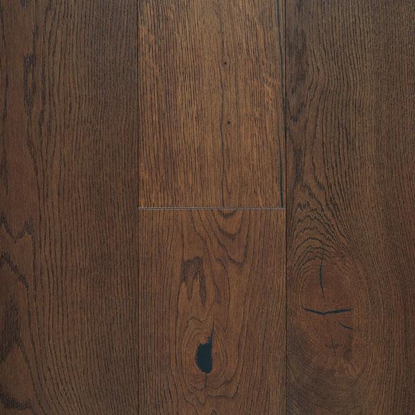 Parketi HRAST MALLORCA HERDRE-MAL010 | Floor Experts