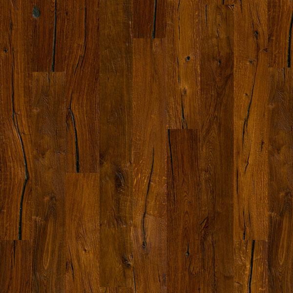 Parketi HRAST MATTERHORN SOLVIN-MAT010 | Floor Experts