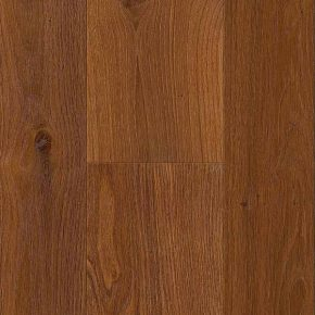 Parketi ADMOAK-ME3B33 HRAST MEDIUM Admonter hardwood