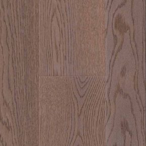 Parketi ADMOAK-MW3B22 HRAST MEDIUM WHITE Admonter hardwood