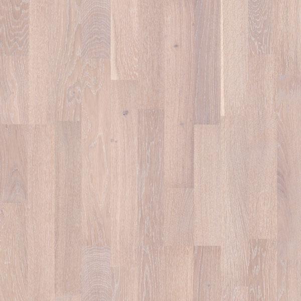Parketi HRAST MIAMI ARTLOU-MIA300   Floor Experts