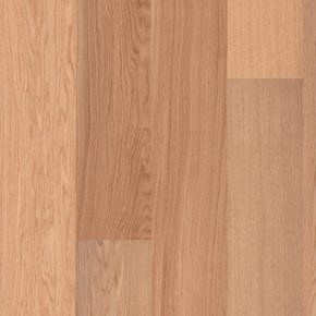 Parketi ARTCHA-MOE100 HRAST MOENA SELECT ARTISAN CHALET