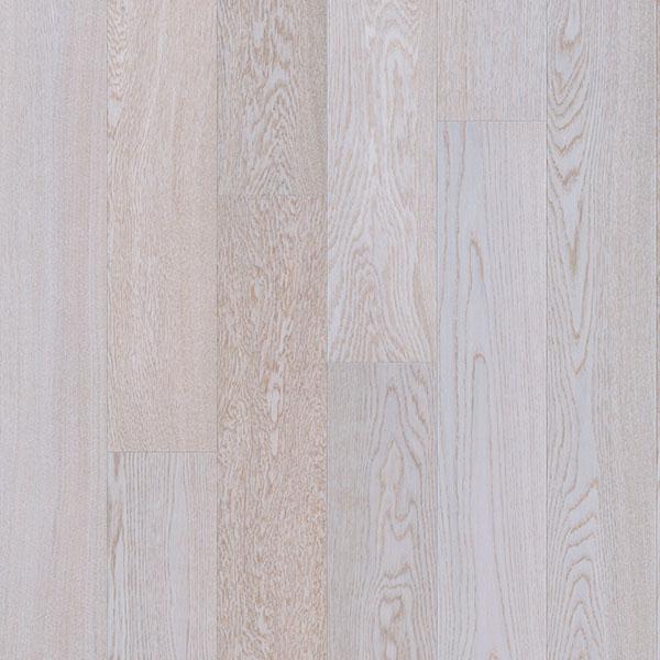Parketi HRAST MONT BLANC HERALP-MOB010 | Floor Experts