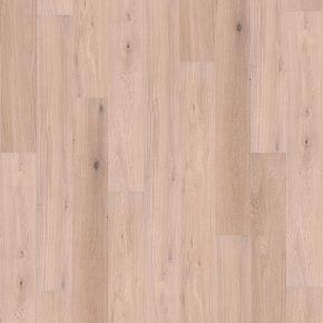 Parketi SOLORI-NAS010 HRAST NASHVILLE Solidfloor ORIGINALS