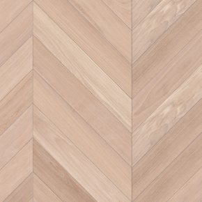 Parketi HERSTM-OAK090 HRAST NATUR CHEVRON Heritage Medium