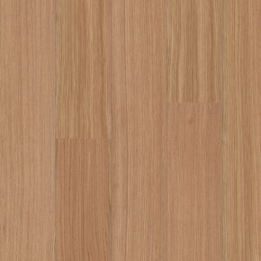 Parketi PARDEP-OAK101 HRAST NATURAL PAR-KY Deluxe +