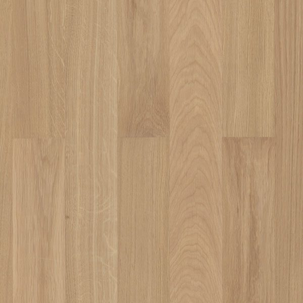 Parketi BOEMAX-OAK030 HRAST NATURE Boen Maxi