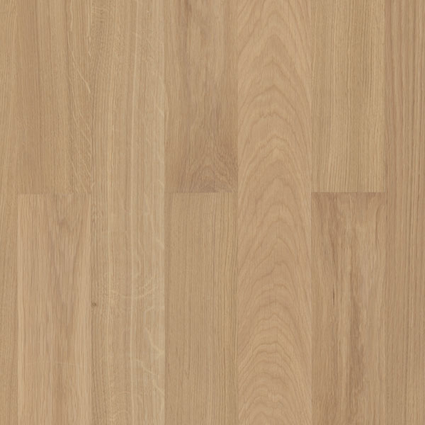 Parketi HRAST NATURE BOEMAX-OAK030 | Floor Experts