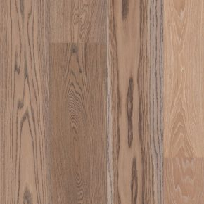 Parketi BOECAS-OAK230 HRAST OLD GREY Boen Stonewashed Collection