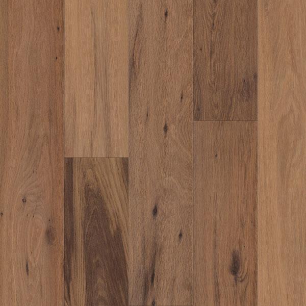 Parketi HRAST OTTAWA SOLORI-OTT010 | Floor Experts