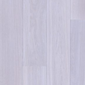 Parketi BOECAS-OAK260 HRAST PEARL Boen Stonewashed Collection
