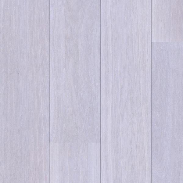 Parketi HRAST PEARL BOECAS-OAK260 | Floor Experts