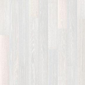 Parketi SOLLIF-PEA010 HRAST PEARL WHITE Solidfloor LIFESTYLE