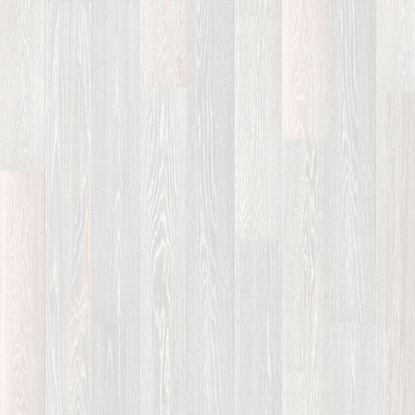 Parketi HRAST PEARL WHITE SOLLIF-PEA010 | Floor Experts