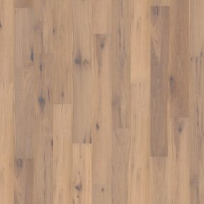 Parketi SOLORI-RED010 HRAST REDDING Solidfloor ORIGINALS