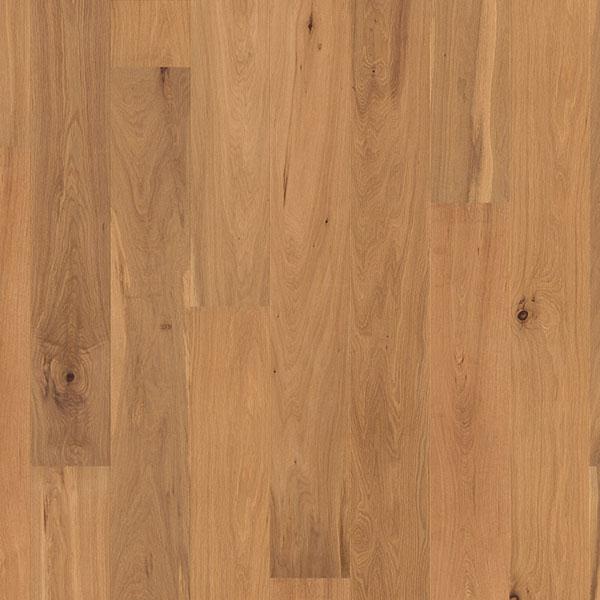 Parketi HRAST RICHMOND SOLORI-RIC010   Floor Experts