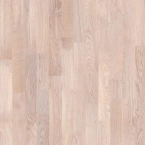Parketi ATEDES-OAK230 HRAST RUSTIC Atelier Design