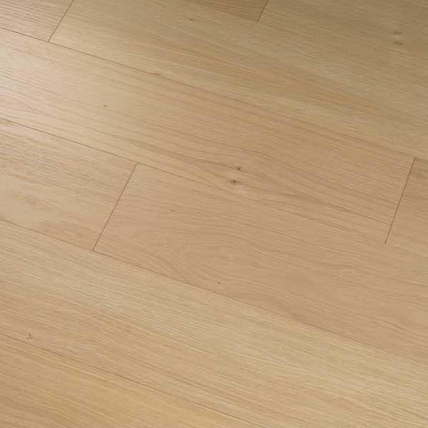 Parketi HRAST RUSTIC IVORY PARPRO-OAK110 | Floor Experts