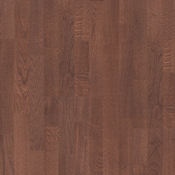 Parketi HRAST RUSTIC SUGAR ATEDES-OAK480 | Floor Experts