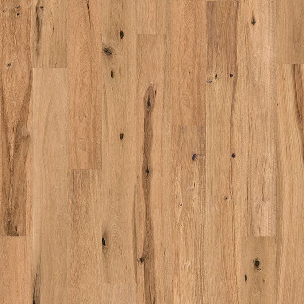 Parketi HRAST SAHARA SOLORI-SAH010 | Floor Experts