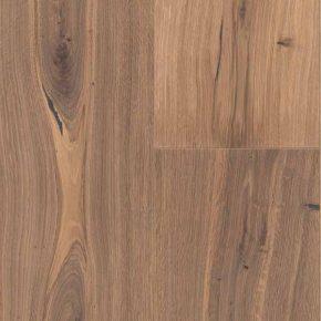 Parketi ADMOAK-SA3R05 HRAST SALIS Admonter hardwood