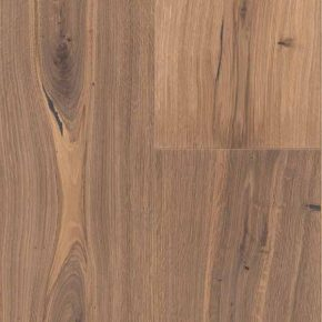 Parketi ADMONTER 06 HRAST SALIS Admonter hardwood