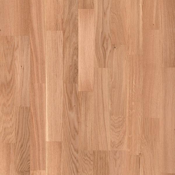 Parketi HRAST SEATTLE ARTLOU-SEA300   Floor Experts