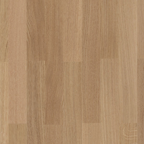Parketi HRAST SELECT BOEPRE-OAK040   Floor Experts
