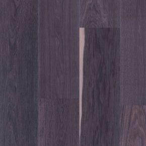 Parketi BOECAS-OAK310 HRAST SHADOW Boen Stonewashed Collection