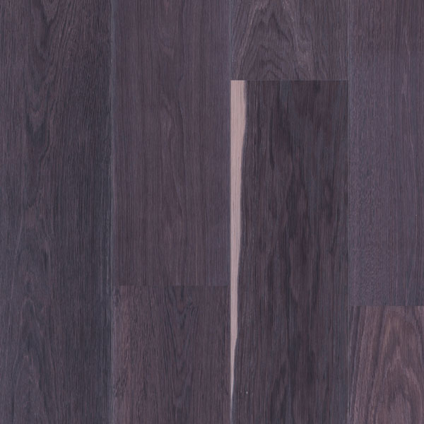Parketi HRAST SHADOW BOECAS-OAK310 | Floor Experts