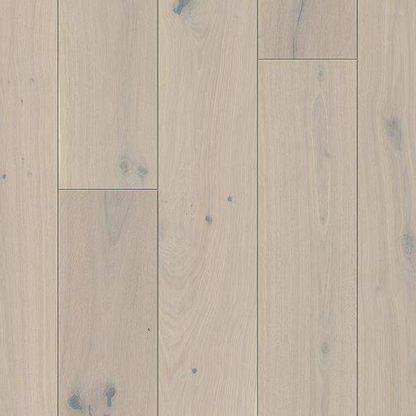 Parketi HRAST SIERRE ARTCHA-SIE100 | Floor Experts