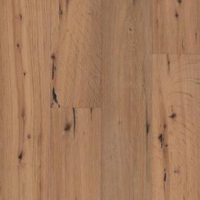 Parketi SOLORI-SMO010 HRAST SMOKY MOUNTAINS Solidfloor ORIGINALS