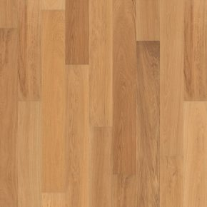 Parketi SOLORI-STL010 HRAST ST LOUIS Solidfloor ORIGINALS