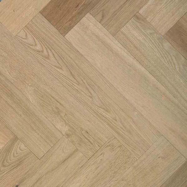 Parketi HRAST ST PAUL'S SOLNEW-STP010 | Floor Experts