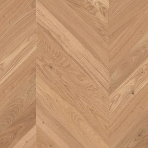 Parketi HERSTM-OAK180 HRAST STANDARD CHEVRON Heritage Medium