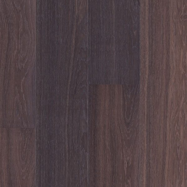 Parketi BOECAS-OAK320 HRAST STONE Boen Stonewashed Collection