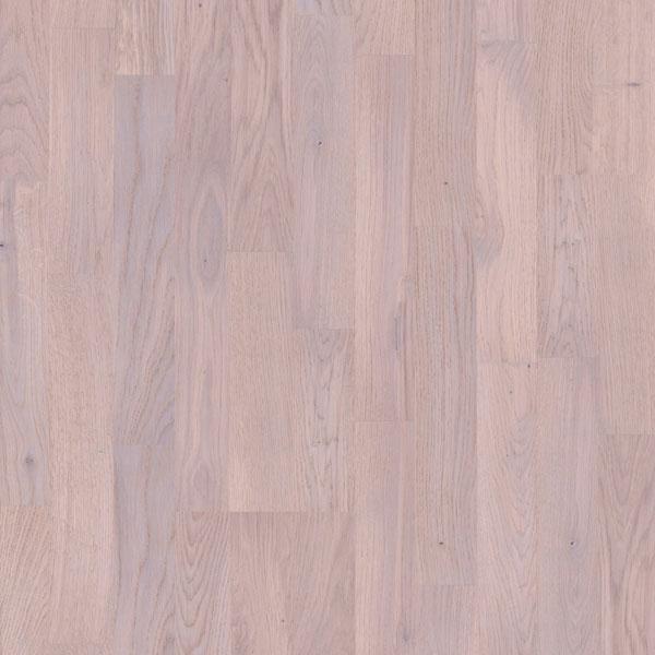 Parketi HRAST SYDNEY ARTLOU-SYD300   Floor Experts
