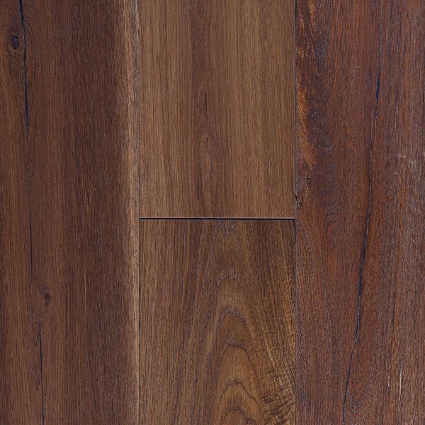 Parketi HRAST TAHITI HERDRE-TAH010 | Floor Experts